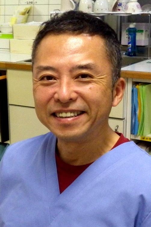 澤田先生 加工2