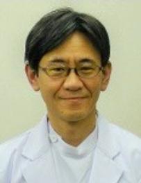 江川先生-加工