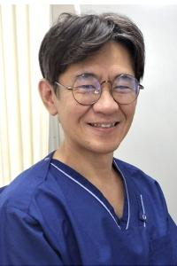 egawa-doc